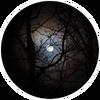 Paranormal-button