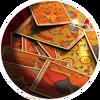 Divination-button