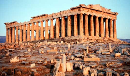 File:Greece.jpg