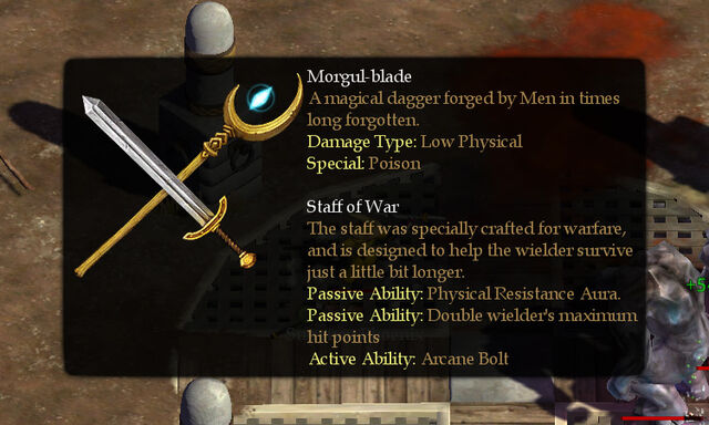 File:Morgul-blade StaffWar.jpg
