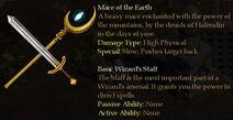 Magicka 2013-10-20 19-11-24-556