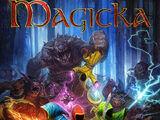 Magicka (game)