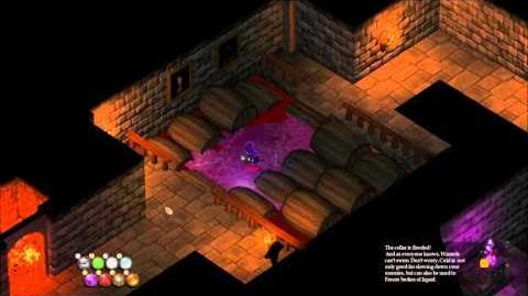 Magicka Gameplay 1