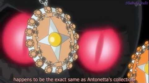 Magic Kaito 10 Eng Subtitle 1 2