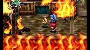 Magic Knight Rayearth (Sega Saturn) Full Playthrough