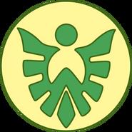Emblem-win