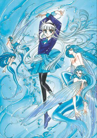File:Umi Ryuuzaki (ArtBook)01.jpg