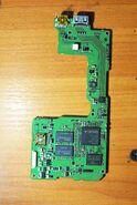 600D-PCB2