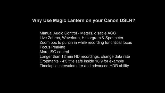 Unified/Install | Magic Lantern Firmware Wiki | FANDOM powered by Wikia