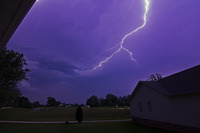 MotionDetection-Lightning-6-4-2011-3