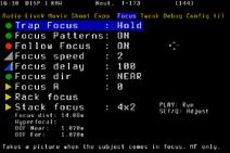 FocusMenu-600D