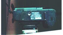 Canon5dbottom