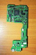 600D-PCB1
