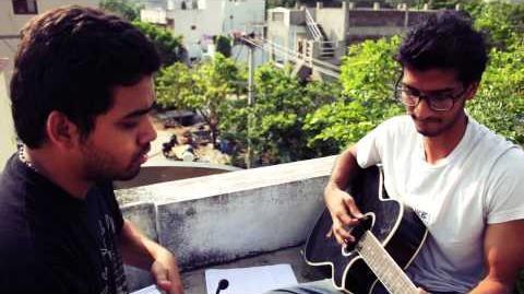Na Chali Rojavee Kishore ft. Kishan