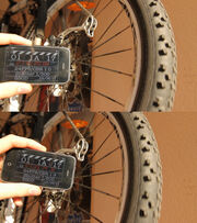 ML Comp 24p CBR1.8 vs CBR1.0 rgb