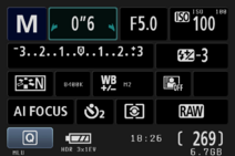 PhotoDisp-600D