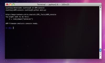 Screen shot 2011-06-10 at 4.49.09 PM