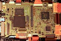 5D3 PCB 1