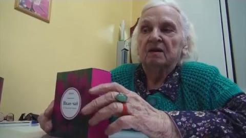 Иван чай свойства травница Сурина Лидия Нестеровна о кипрее