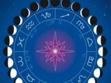 Четверти Луны. Влияние на знаки Зодиака