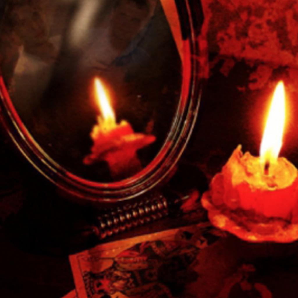 присуха вызов на свечу и фото например, особенно