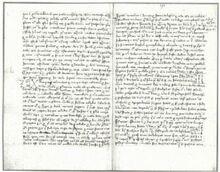 Книга ангелов, колец, печатей и планетарных символов