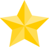 Звезда-админ