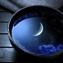 Магия ЛуныI