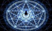 Магия 1