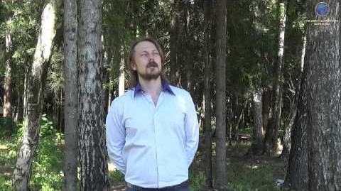 Упражнение для развития 3 глаза, третий глаз упражнения для развития, Александр Панфилов Альтен