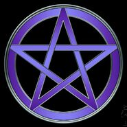 Категория:Ритуальная_магия