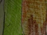 Молитва архангелу Михаилу от врагов на работе