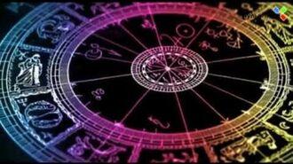 Астрология для здоровья сила натальной карты