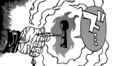 Magic Key of Magical Realm.PNG