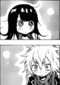 Emma and Shion.PNG
