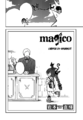 Magico 25.png