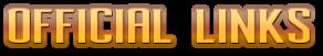 App-network-header