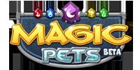 File:Magic Pet Logo.png