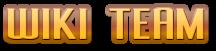 File:Wiki-team-header.png
