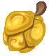 File:Honeycone.png
