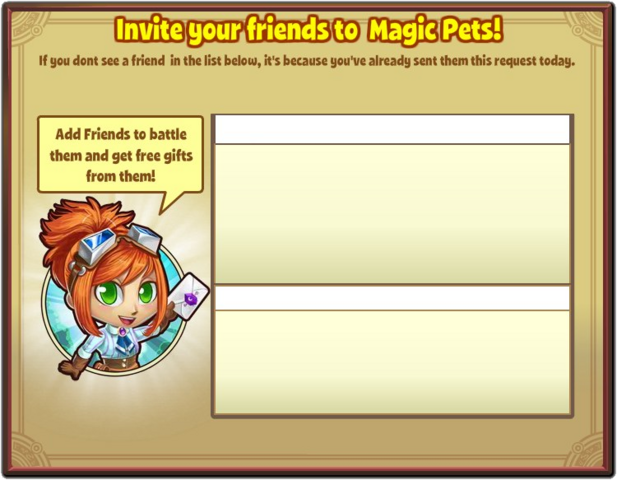 File:Invite-popup-text.png