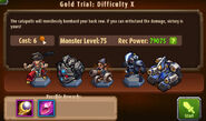 Gold Trial (11)