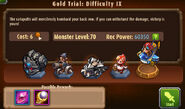Gold Trial (9)