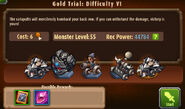 Gold Trial (6)