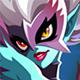Avatar Lorya