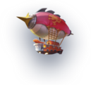 IC ship-0