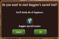 Awakening Baggins1