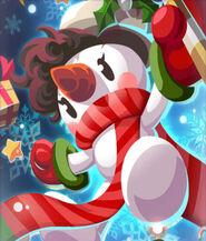 Christmas Pulan