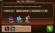 Exp Trial (1)