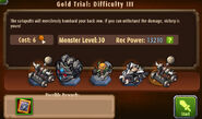 Gold Trial (3)